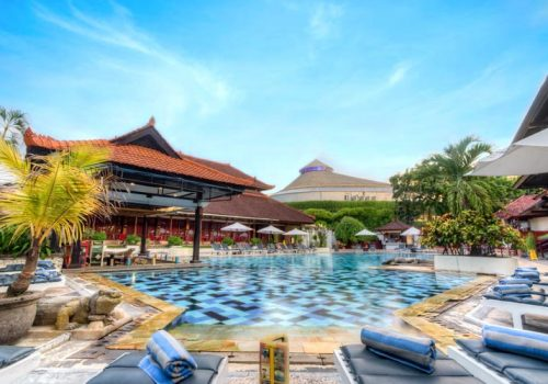 Grand_Istana_Rama_Hotel-Swimming_Pool.jpg
