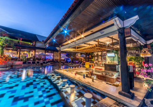 Pool-Bar-at-Grand-Istana-Rama-Hotel-Kuta-Bali.jpg